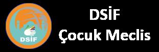 DSİF Çocuk Meclis